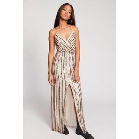 1184a0e59367 SAYLOR Dresses